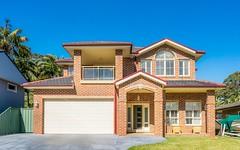 20 Yeramba Avenue, Caringbah South NSW