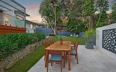 4 Kiola Place, Castle Hill NSW