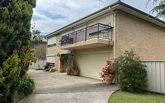 19 Fishburn Crescent, Castle Hill NSW