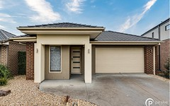 11 Comet Chase, Narre Warren South Vic
