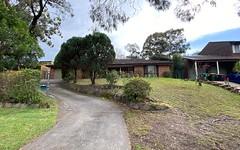 23 Chapman Avenue, Castle Hill NSW
