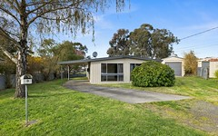 9 Kingsley Court, Ballarat East Vic
