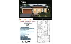 1014 Napier street, Tarneit VIC