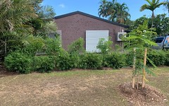 84 Rosewood Crescent, Leanyer NT