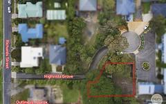 8 Highvista Grove, Ballarat East VIC