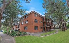24/63-69 Auburn Street, Sutherland NSW