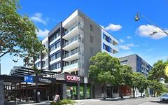 303/70 Charlotte Street, Campsie NSW