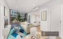 311/3 Foreshore Place, Wentworth Point NSW