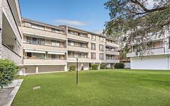 27/88 Albert Road, Strathfield NSW