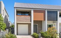 43 Greenbank Drive, Blacktown NSW