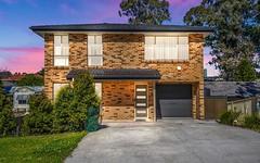38 Stanley Street, Blacktown NSW