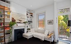 56 Thomson Street, Darlinghurst NSW