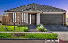 9 Soldier Road, Wollert VIC