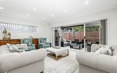 86 Evans Street, Fairfield Heights NSW