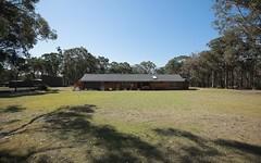 3 Coral Avenue, Kentlyn NSW