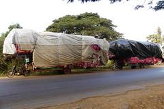 180119-Route Battambang vers Phnom Penh (9)
