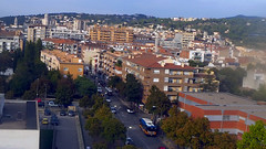 Ahir, avui, demà ... Girona