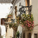 Locorotondo Bari Puglia Italia