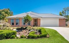 34 Ryces Drive, Clunes NSW