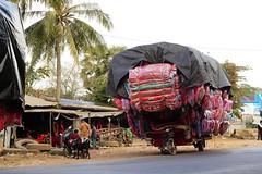 180119-Route Battambang vers Phnom Penh (6)