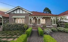 28 Greene Avenue, Ryde NSW