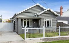 83 Donne Street, Coburg VIC