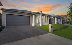 3 Brianna Street, Riverstone NSW