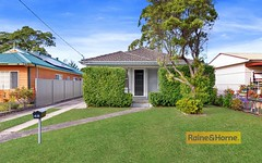 48 Birdwood Avenue, Umina Beach NSW