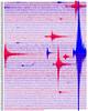 Lake Edward, Uganda magnitude 4.7 earthquake (2:23 AM, 16 October 2021)