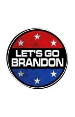 Let's Go Brandon button 500x785-min