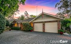 50a Dean Street, West Pennant Hills NSW