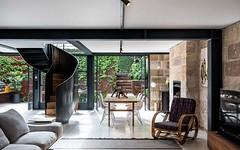24 Elizabeth Street, Paddington NSW
