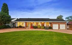 461 Windsor Road, Baulkham Hills NSW
