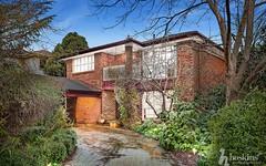 34 Lemongrove Crescent, Croydon Hills VIC