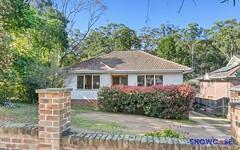 12 Honiton Avenue East, Carlingford NSW