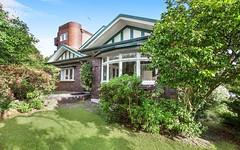 19 Marcel Avenue, Randwick NSW
