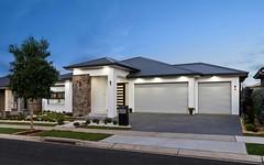6 Sovite Street, Box Hill NSW