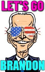Let's Go Brandon Biden American Eyeglasses 02-min