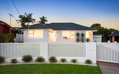 4 Jean Avenue, Miranda NSW