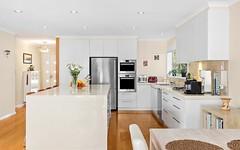 35 Dryden Avenue, Carlingford NSW