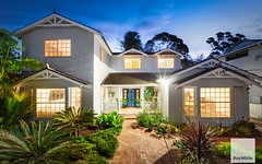 3 Gillham Avenue, Caringbah South NSW