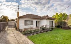 67 Newlands Road, Coburg North VIC