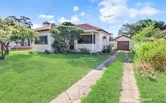 21 Kerry Road, Blacktown NSW