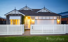 8 Buckley Street, Point Cook VIC