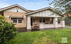 34 Wilkinson Road, Parkside SA