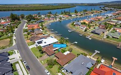 24 Quays Drive, West Ballina NSW