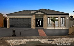 7 Taberer Court, Epping VIC