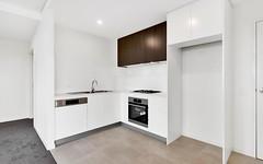 15/2 Bingham Street, Schofields NSW