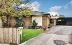 59 Plowman Court, Epping VIC