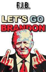 Trump - Let's Go Brandon 01 237x370-min